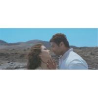 Harris Jayaraj/Harish Raghavendra/Chinmayi Nenjil Nenjil (Full Song)