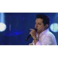 Bruno & Marrone Eu Não Imploro Por Amor (Ao Vivo)