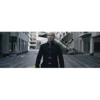 Tibor Kocsis Miracle (videoklip)