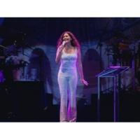 Joanna Mãezinha do Céu (Live Video)