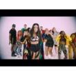 Shy'm Puerto Rico (feat. Vegedream & Kayna Samet)