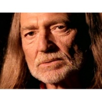 Willie Nelson Don't Give Up