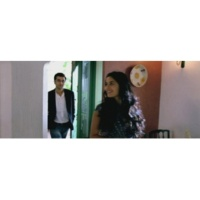 Mohit Chauhan/Antara Mitra Bheegi Si Bhaagi Si