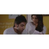 Kavita Seth/Amitabh Bhattacharya Iktara (Free play)