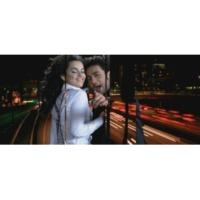 KK O Jaana (Dance with Me Mix - Free play)