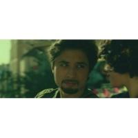 Ali Zafar/Aditi Rao Hydari Thehree Si Zindagi (Lyric Video)