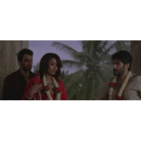 Sajid Wajid/Sukhwinder Singh Shambho Shiv Shambho (Lyric Video)