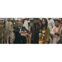 Vishal Bhardwaj/Pankaj Kapur Chor Police (Lyric Video)