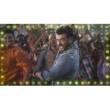 Harris Jayaraj/Vijay Prakash/Gana Bala Adhaaru Adhaaru (Lyric Video)