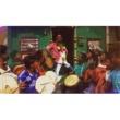 Anirudh Ravichander/Dhanush Maari Thara Local (Lyric Video)