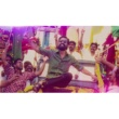Santhosh Narayanan/Shankar Mahadevan Vettu Pottu (Lyric Video)