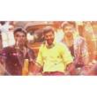 D. Imman/Anirudh Ravichander Damaalu Dumeelu (Lyric Video)