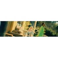 EXILE SHOKICHI feat. SALU サイケデリックロマンス feat. SALU