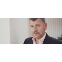Semino Rossi Das verflixte 7. Jahr (Offizielles Video)