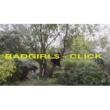 Badgirl$ Click (Official Video)