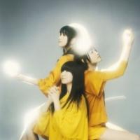 Perfume Dream Fighter