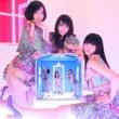 Perfume ワンルーム・ディスコ
