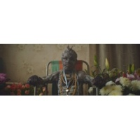 Labrinth Miracle (Official Video)
