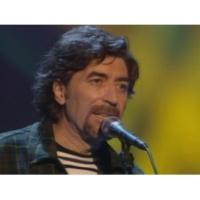 Joaquín Sabina Nos Sobran Los Motivos (Video Actuacion TVE)