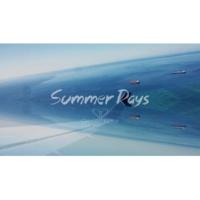 GRATEC MOUR Summer Days (Vocal Radio Mix)