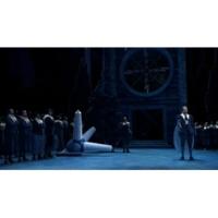 "Egils Silins/ゲオルク・ツェッペンフェルト/Festspielchor Bayreuth/エバーハルト・フリードリヒ/Festspielorchester Bayreuth/クリスティアン・ティーレマン Wagner: Lohengrin, WWV 75 / Act 1 - ""Hört, Grafen, Edle, Freie von Brabant!"" [Live at Bayreuther Festspiele / 2018]"