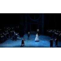 """アニヤ・ハルテロス/ゲオルク・ツェッペンフェルト/Festspielchor Bayreuth/エバーハルト・フリードリヒ/Festspielorchester Bayreuth/クリスティアン・ティーレマン Wagner: Lohengrin, WWV 75 / Act 1 - """"Seht hin! Sie naht, die hart Beklagte!"""" [Live at Bayreuther Festspiele / 2018]"""