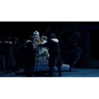 """アニヤ・ハルテロス/トマース・コニエチュニー/ゲオルク・ツェッペンフェルト/Festspielchor Bayreuth/エバーハルト・フリードリヒ/Festspielorchester Bayreuth/クリスティアン・ティーレマン Wagner: Lohengrin, WWV 75 / Act 1 - """"Einsam in trüben Tagen"""" [Live at Bayreuther Festspiele / 2018]"""