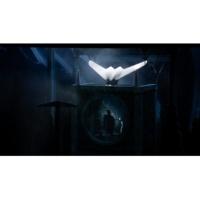"""ピョートル・ベチャワ/ゲオルク・ツェッペンフェルト/Festspielchor Bayreuth/エバーハルト・フリードリヒ/Festspielorchester Bayreuth/クリスティアン・ティーレマン Wagner: Lohengrin, WWV 75 / Act 1 - """"Nun sei bedankt, mein lieber Schwan!"""" [Live at Bayreuther Festspiele / 2018]"""