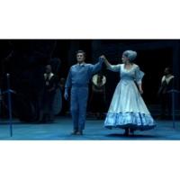 """ピョートル・ベチャワ/トマース・コニエチュニー/ゲオルク・ツェッペンフェルト/Festspielchor Bayreuth/エバーハルト・フリードリヒ/Festspielorchester Bayreuth/クリスティアン・ティーレマン Wagner: Lohengrin, WWV 75 / Act 1 - """"Welch holde Wunder muß ich sehen?"""" [Live at Bayreuther Festspiele / 2018]"""