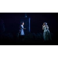 """アニヤ・ハルテロス/ヴァルトラウト・マイアー/Festspielorchester Bayreuth/クリスティアン・ティーレマン Wagner: Lohengrin, WWV 75 / Act 2 - """"Entweihte Götter! Helft jetzt meiner Rache!"""" [Live at Bayreuther Festspiele / 2018]"""