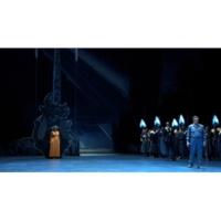 """ピョートル・ベチャワ/ゲオルク・ツェッペンフェルト/Festspielchor Bayreuth/エバーハルト・フリードリヒ/Festspielorchester Bayreuth/クリスティアン・ティーレマン Wagner: Lohengrin, WWV 75 / Act 3 - """"Macht Platz dem Helden von Brabant!"""" [Live at Bayreuther Festspiele / 2018]"""