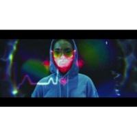Viska/Project 14/Will Bryant Stardust (feat.Will Bryant)