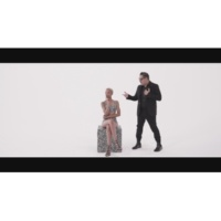 Mamacita/Didy/Roy Paci Nena (Official video) (feat.Didy/Roy Paci)