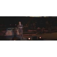 Gilberto Santa Rosa Me Volvieron A Hablar De Ella (En Vivo)