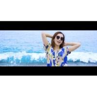 ジュリア・ウー Summertime (Julia Wu Mix)
