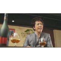 浜 博也 恋めぐり(MV)