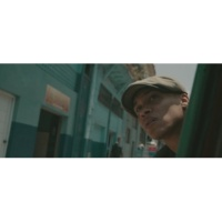 Kelvyn Colt Savage (Official Video)