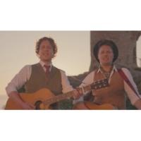 Jan&Jascha Geschichte schreiben (Offizielles Video)
