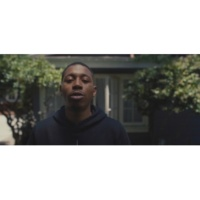 Cousin Stizz/City Girls Perfect (Official Video) (feat.City Girls)
