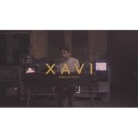 Xavi Herz aus Gold (Songpoeten Session)