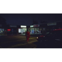 Red Hearse Red Hearse (Official Video)