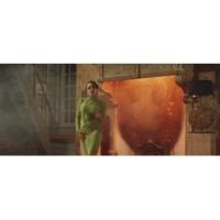 Sarita Lorena/Adje Big Man Talks