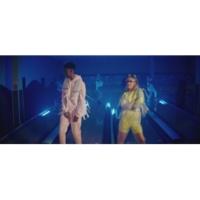 Yxng Jamz/HANA2K Ocean (Official Video) (feat.HANA2K)
