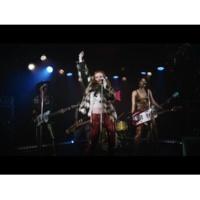 Ed Sheeran, Chris Stapleton & Bruno Mars BLOW