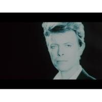 David Bowie Space Oddity (2019 Mix)