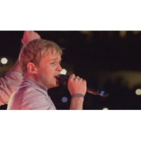 Westlife You Raise Me Up (The Farewell Tour) (Live at Croke Park, 2012)