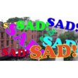 Alexander 23 Sad [Lyric Video]