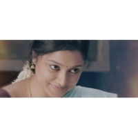 Nandini Srikar Kannamma (Tamil Lyric Video)
