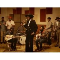Theophilus London Pretty (feat. Ian Isiah)