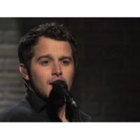EASTON CORBIN It Must Be Love [Yahoo! Ram Country/Live At Northstar Studios, Nashville, TN/2011]